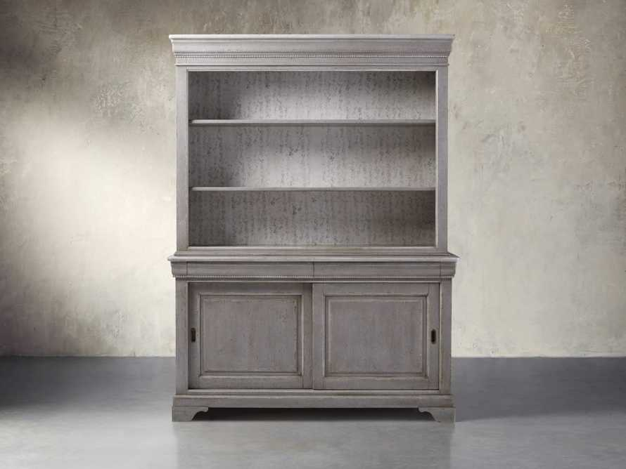 Giada Bell'Arte Bookcase, slide 2 of 8