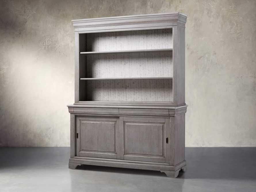 Giada Bell'Arte Bookcase