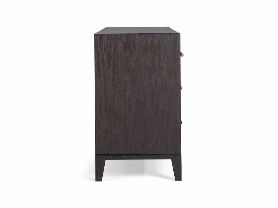 Aventine Wide Dresser