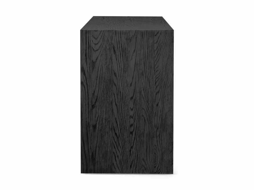Bodhi Six Drawer Dresser, slide 4 of 4
