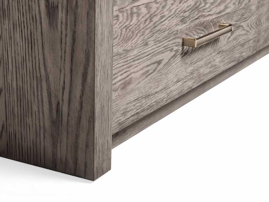 Bodhi 6 Drawer Dresser, slide 7 of 11