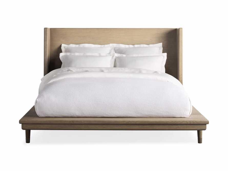 Helen Queen Bed, slide 7 of 7
