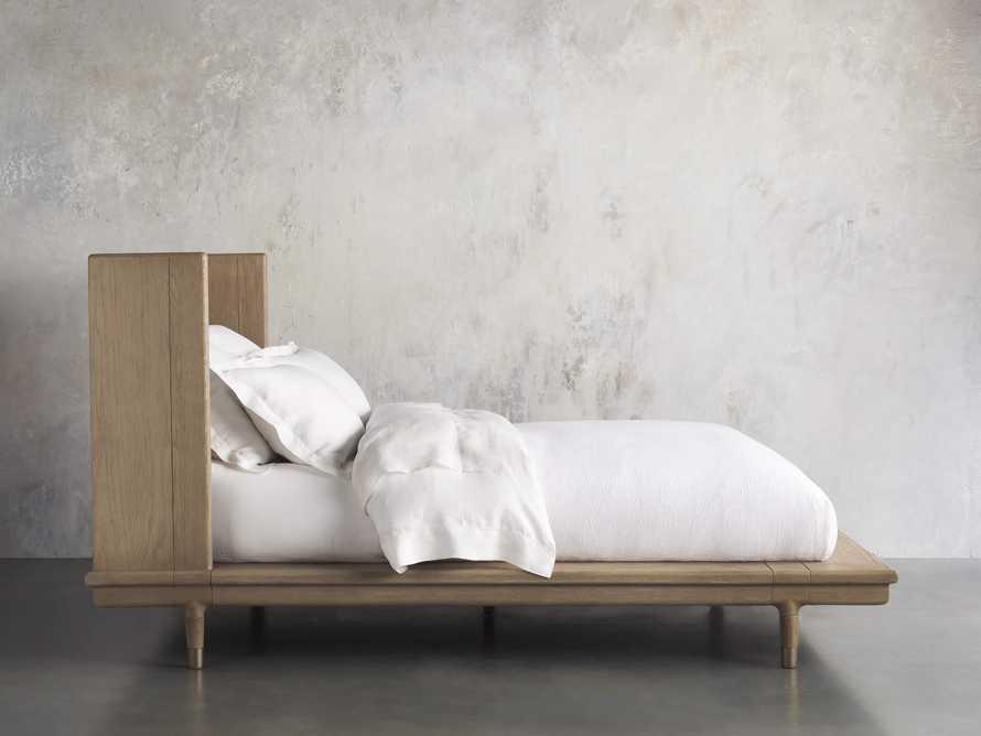 Helen Queen Bed, slide 4 of 7