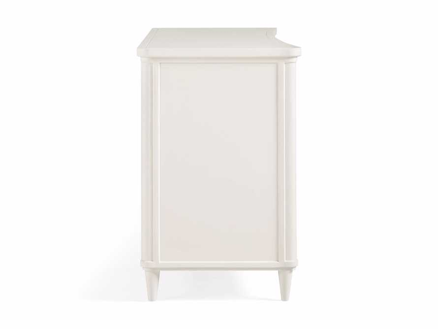 "Henley 70"" Wide Dresser, slide 8 of 8"