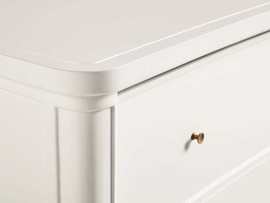 "Henley 70"" Wide Dresser, slide 6 of 8"