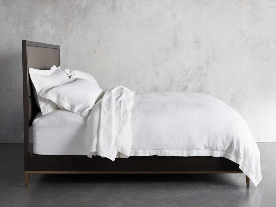 """Malone 54"""" King Bed"""
