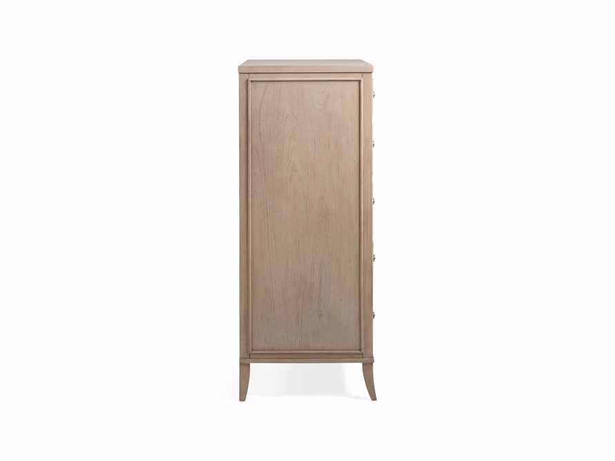 Pearson Two Over Four Dresser in Basa Natural, slide 7 of 10