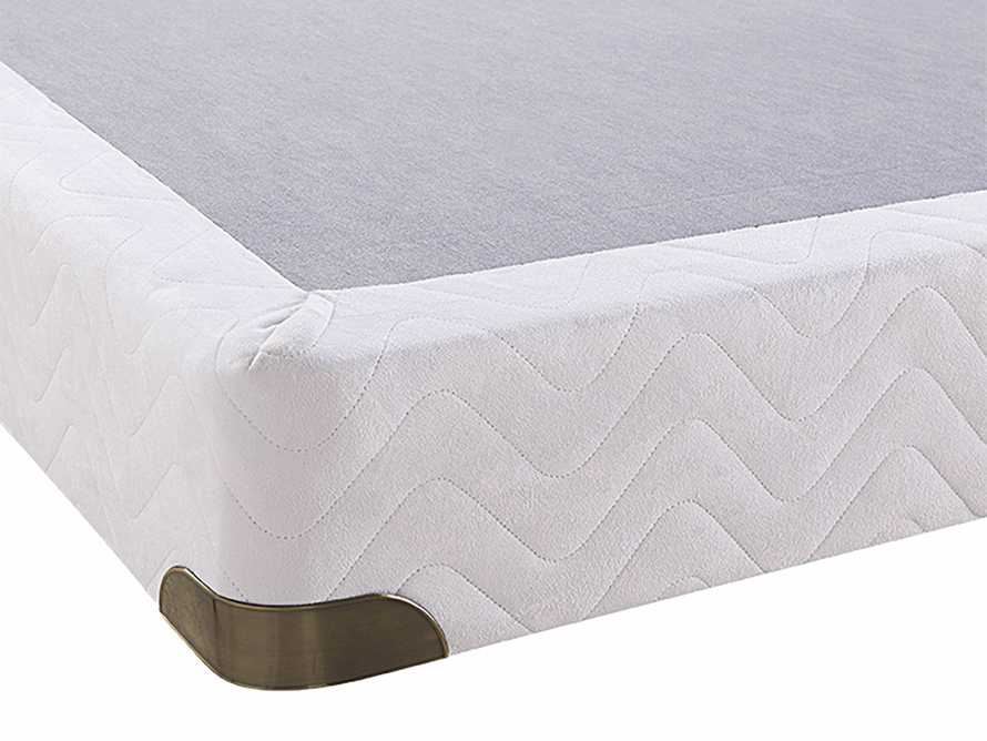Retreat Queen Box Spring