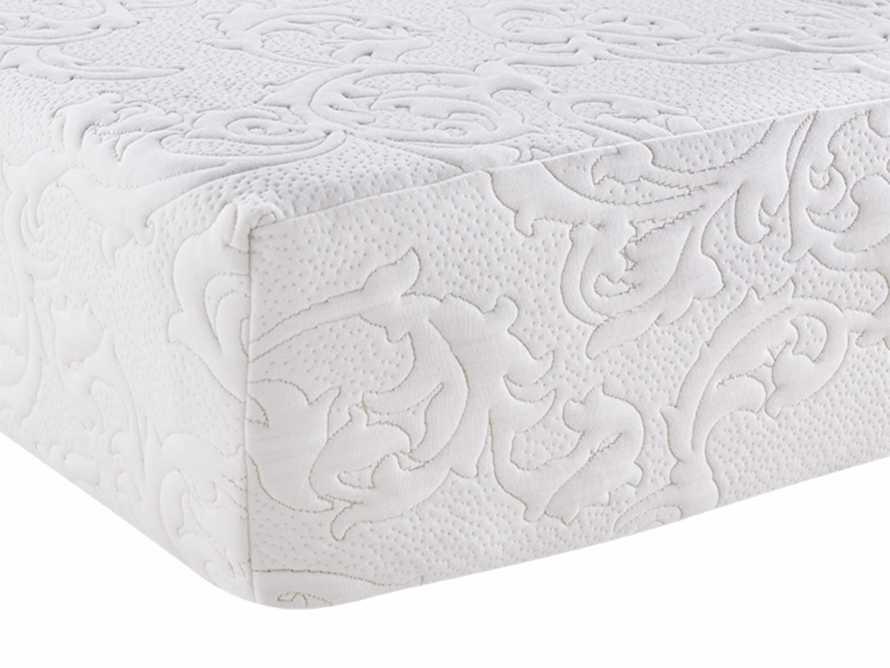 Retreat Queen Memory Foam Mattress