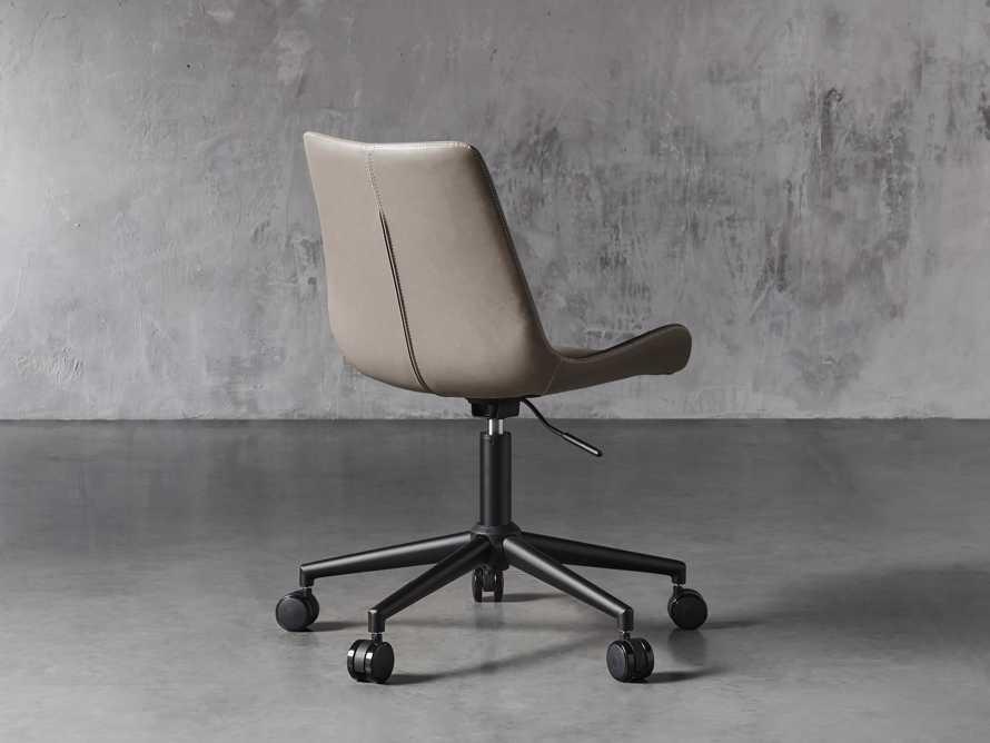 "Gage 20"" Desk Chair"