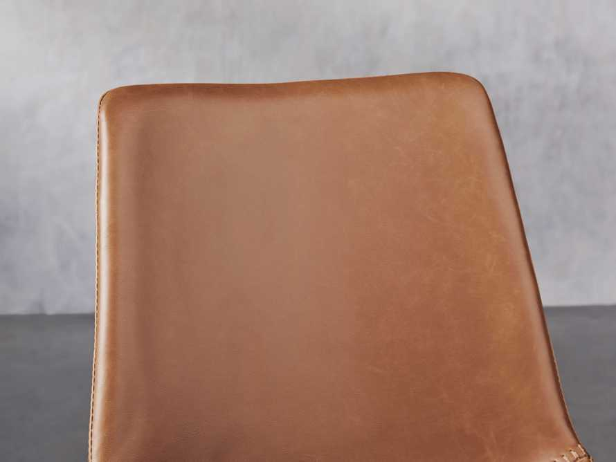"Gage 20"" Desk Chair, slide 8 of 12"