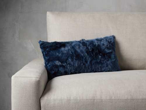 Swell Throw Accent Pillows Decorative Pillows Arhaus Furniture Short Links Chair Design For Home Short Linksinfo