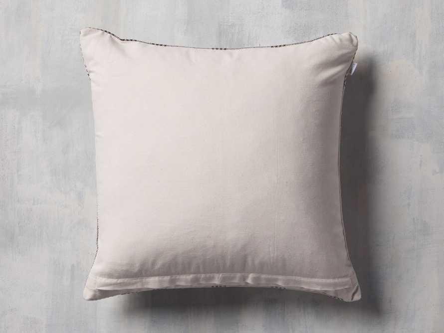 Ashbrooke Pillow Cover, slide 2 of 5