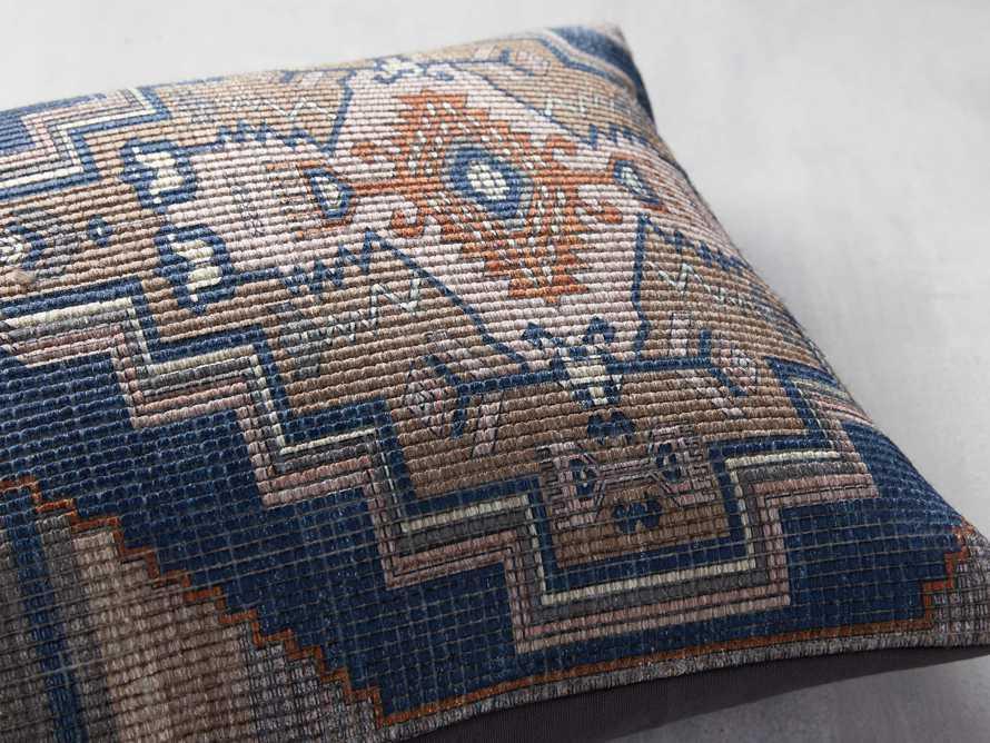 Attica Pillow Cover, slide 3 of 5