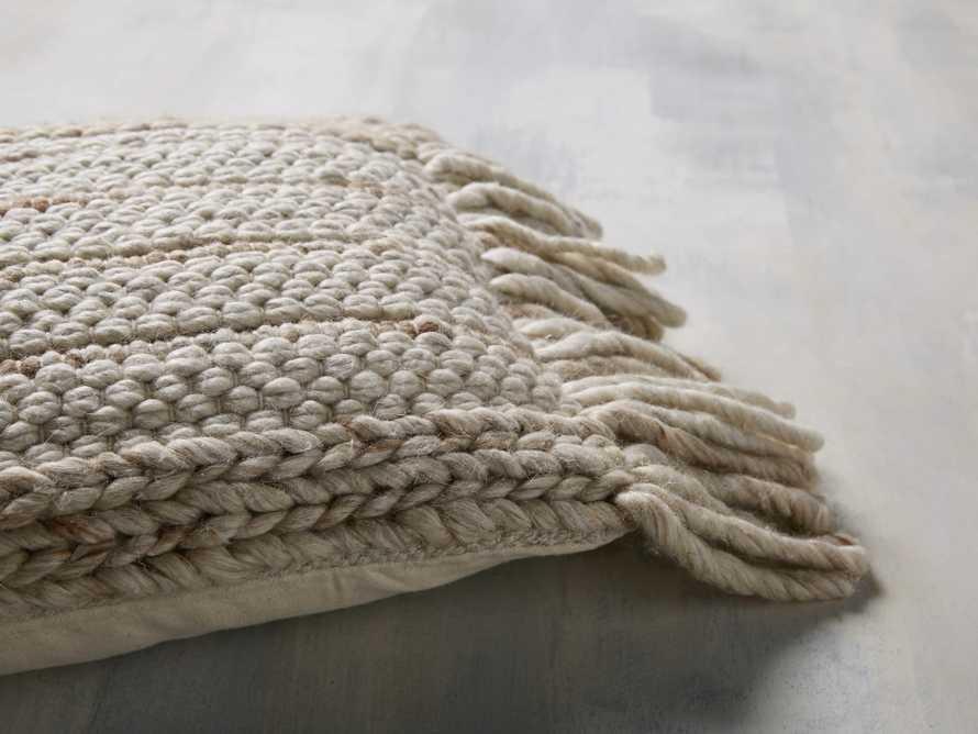 Aurella Pillow