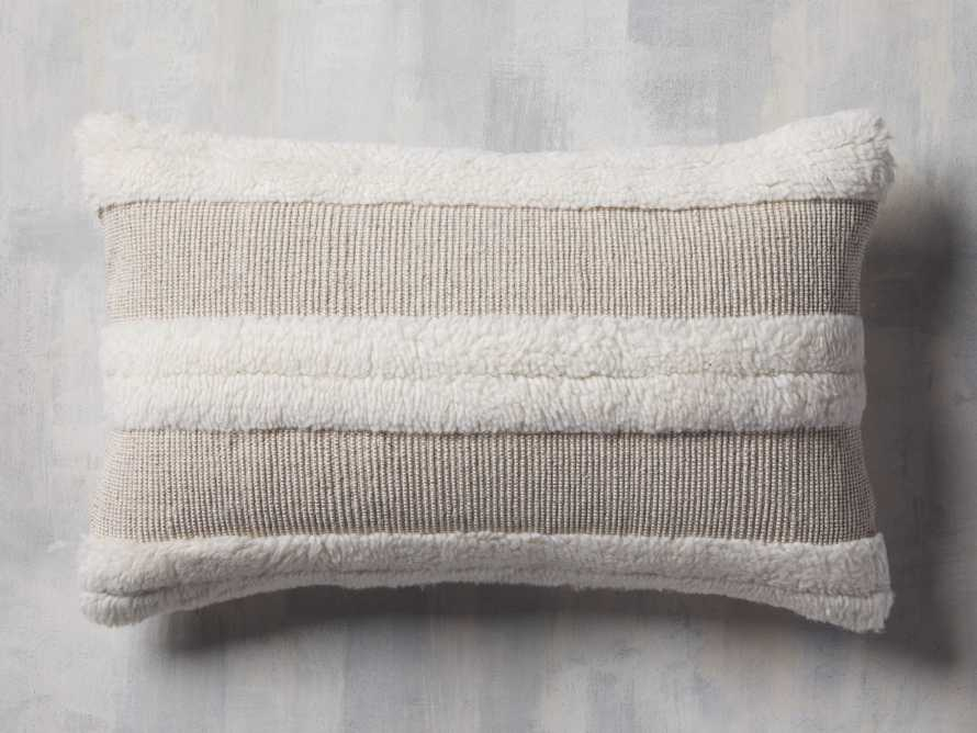 Brookland Pillow Cover, slide 1 of 5
