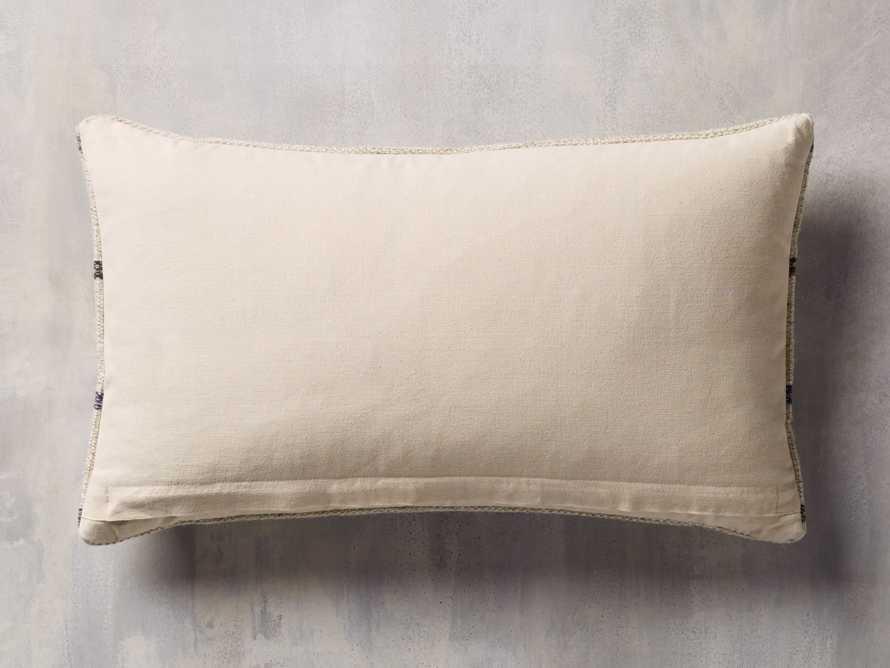 Cabott Pillow, slide 3 of 5