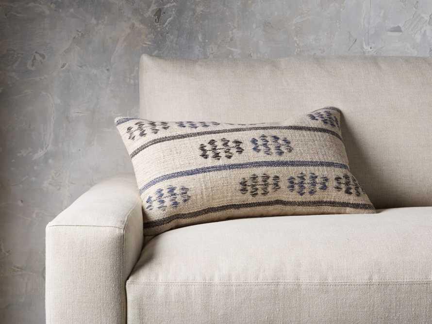 Cabott Pillow, slide 1 of 5