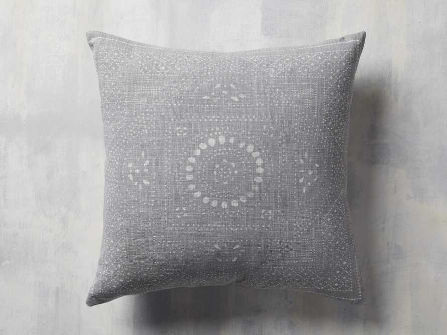 Caldwell Pillow