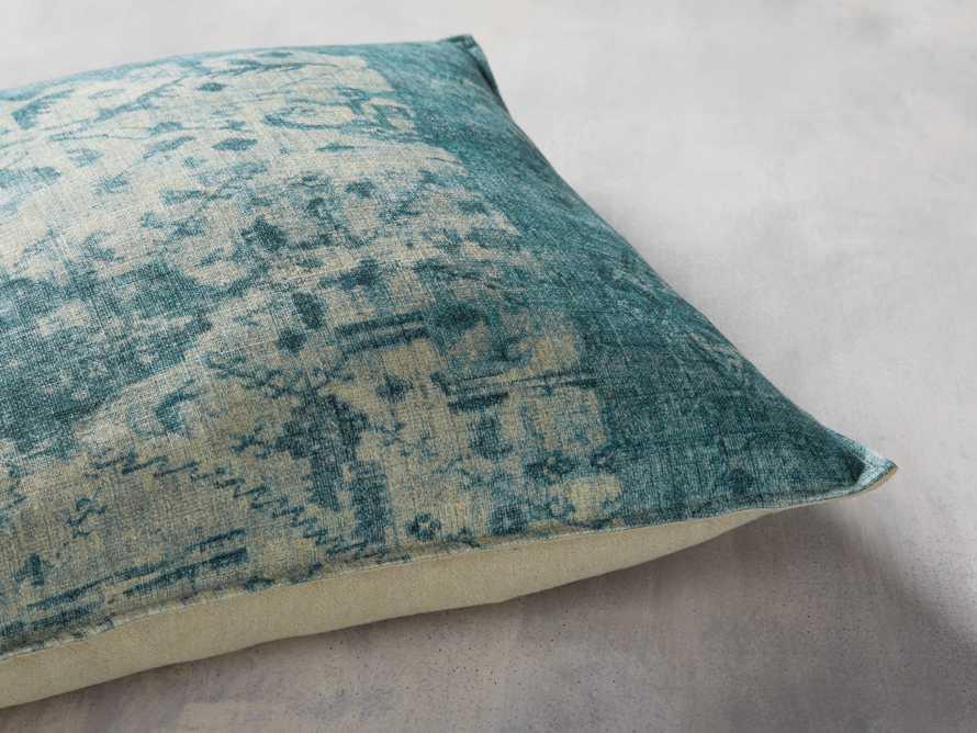 Cascais Pillow