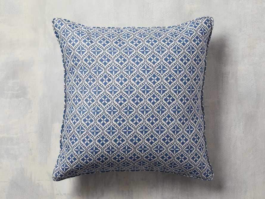 Chatfield Pillow, slide 2 of 4