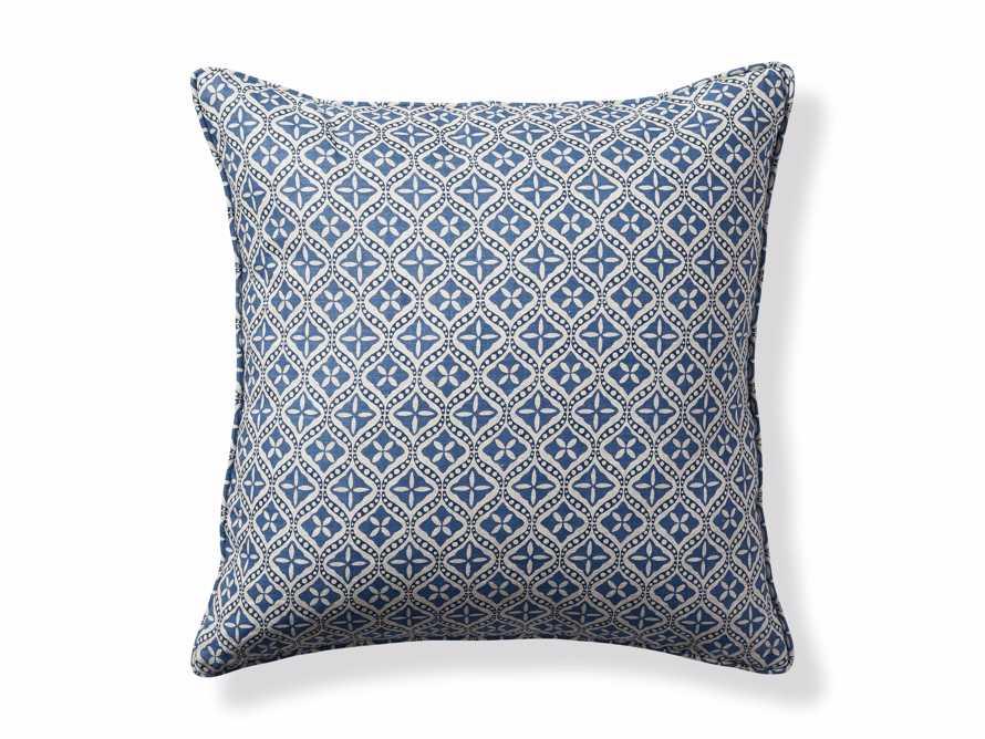 Chatfield Pillow, slide 4 of 4