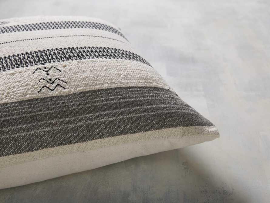 Darcey Pillow