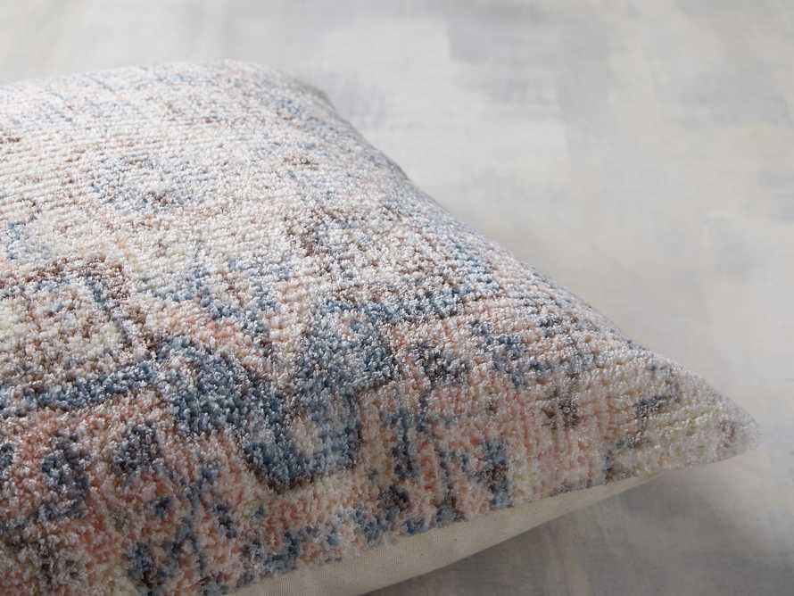 Ellery Pillow