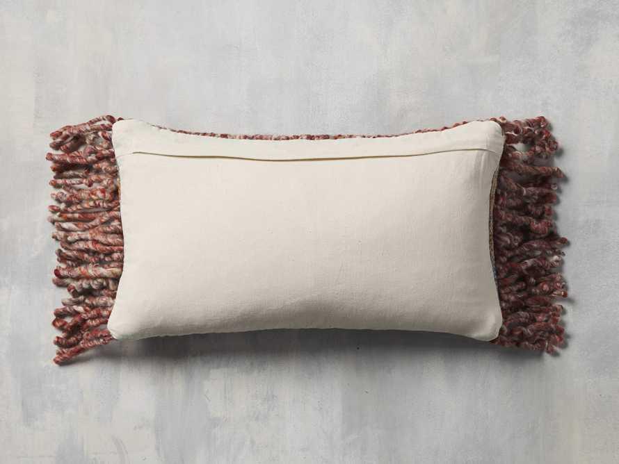Estela Pillow, slide 4 of 4