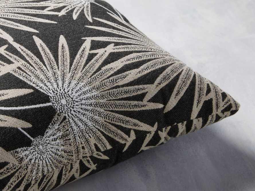 Etta Outdoor Pillow, slide 2 of 3