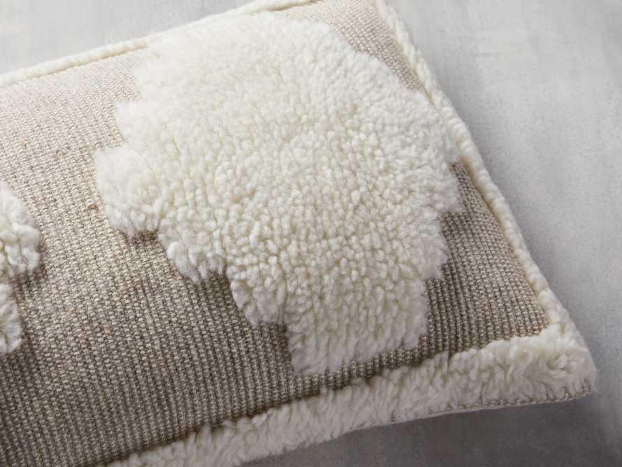 Evamere Pillow Cover, slide 3 of 5