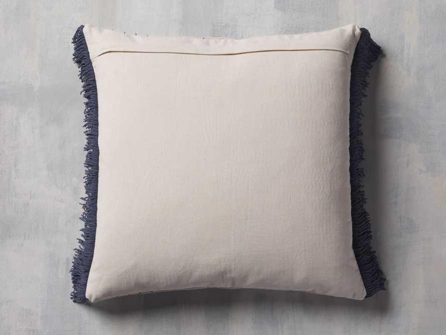 Hardwick Pillow Cover, slide 2 of 5