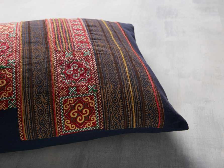 Haven Lumbar Pillow