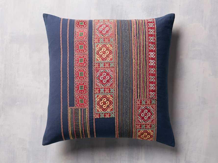 Haven Pillow