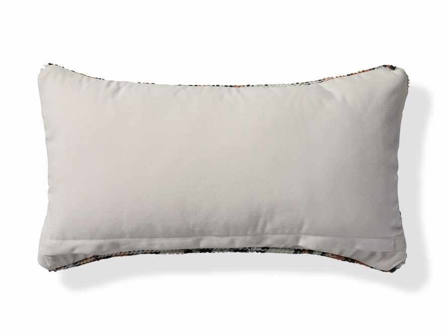 Kai Outdoor Pillow