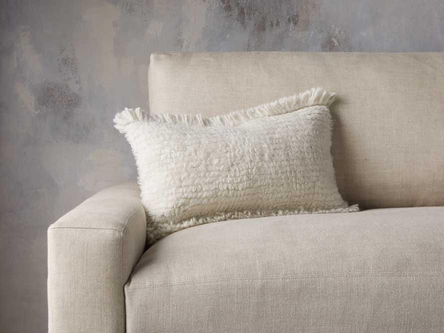 Kenmar Pillow Cover, slide 4 of 5