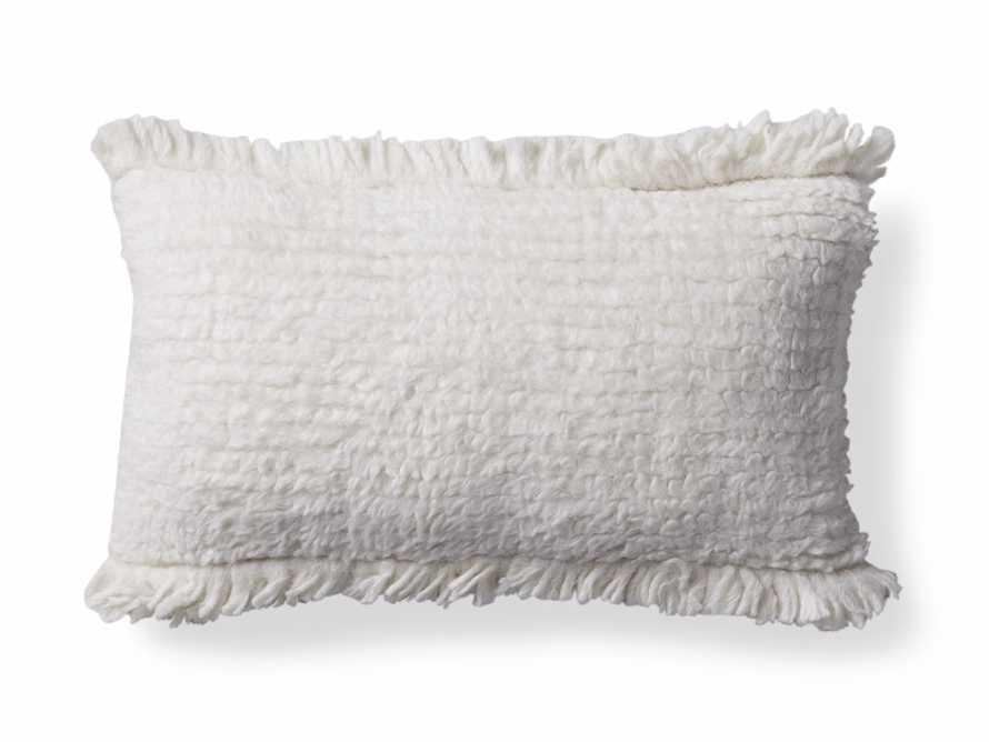 Kenmar Pillow Cover, slide 5 of 5