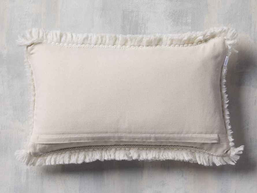 Kenmar Pillow Cover, slide 2 of 5