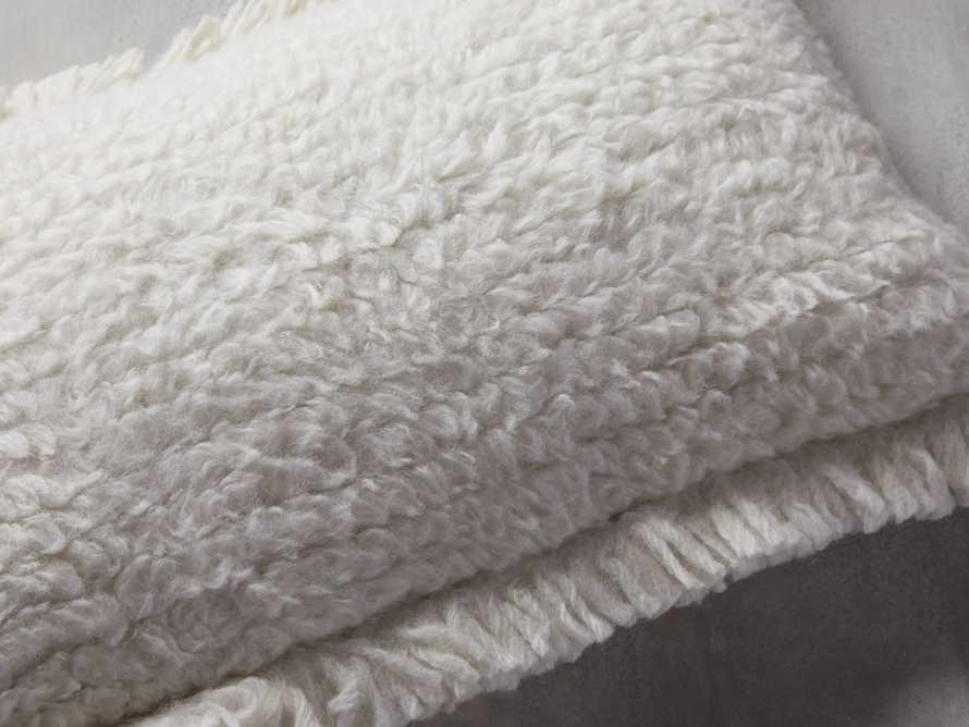 Kenmar Pillow Cover, slide 3 of 5