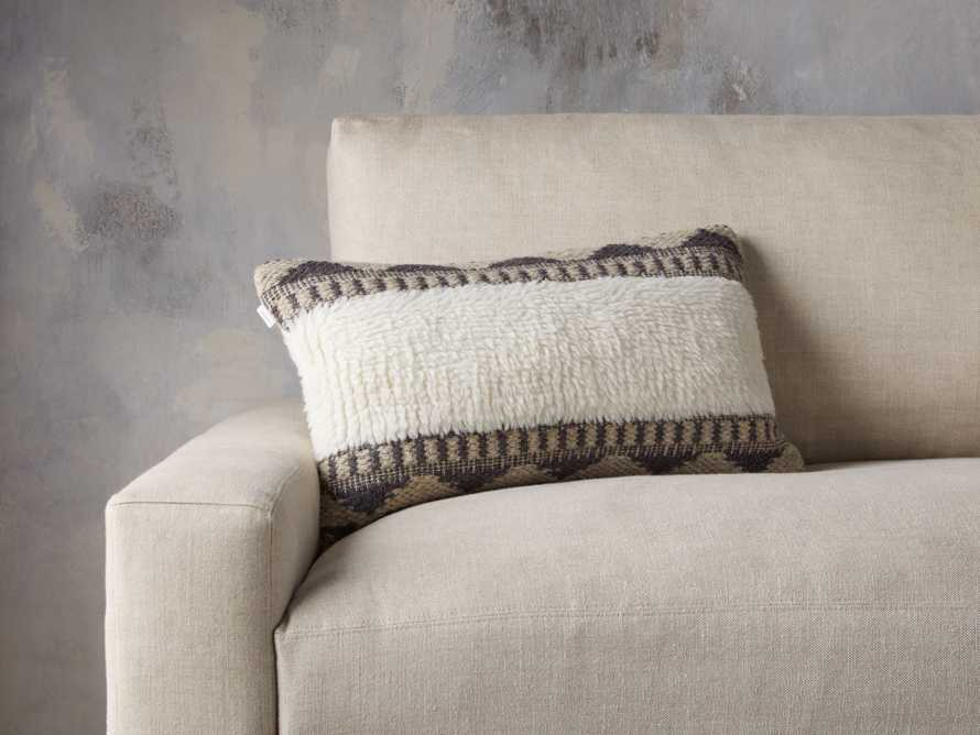 Marwell Pillow Cover, slide 4 of 5
