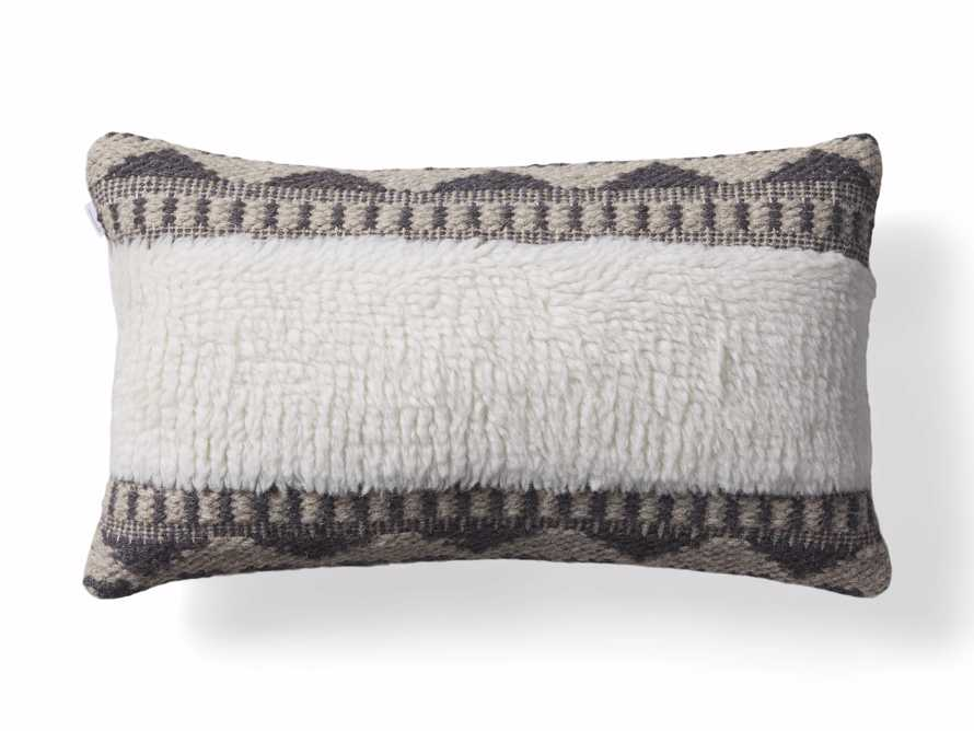 Marwell Pillow Cover, slide 5 of 5
