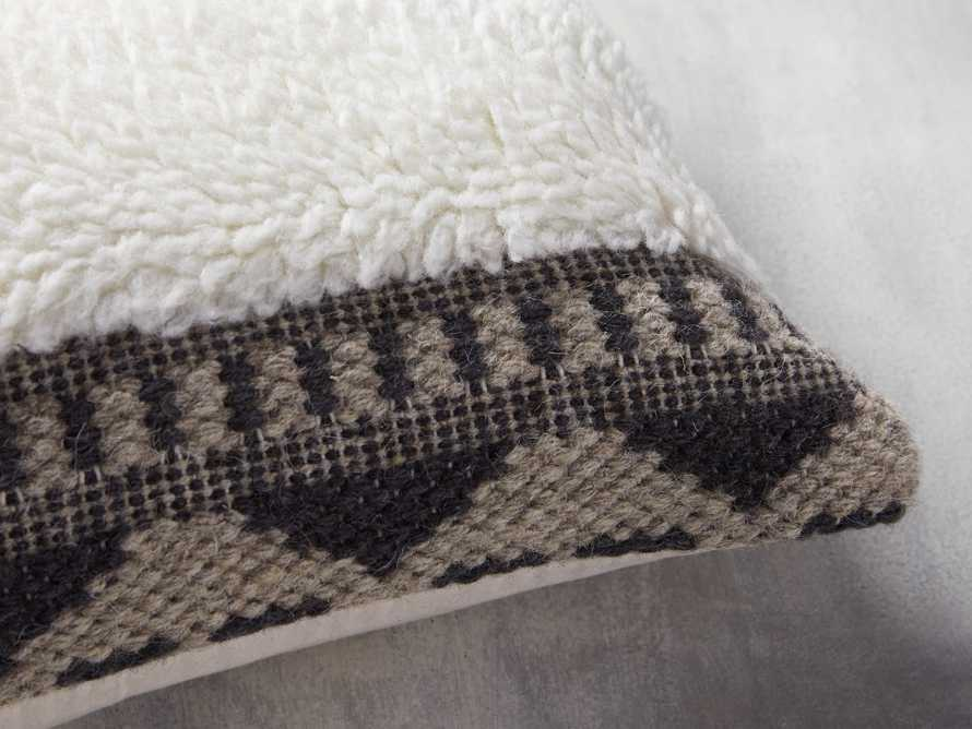 Marwell Pillow Cover, slide 3 of 5