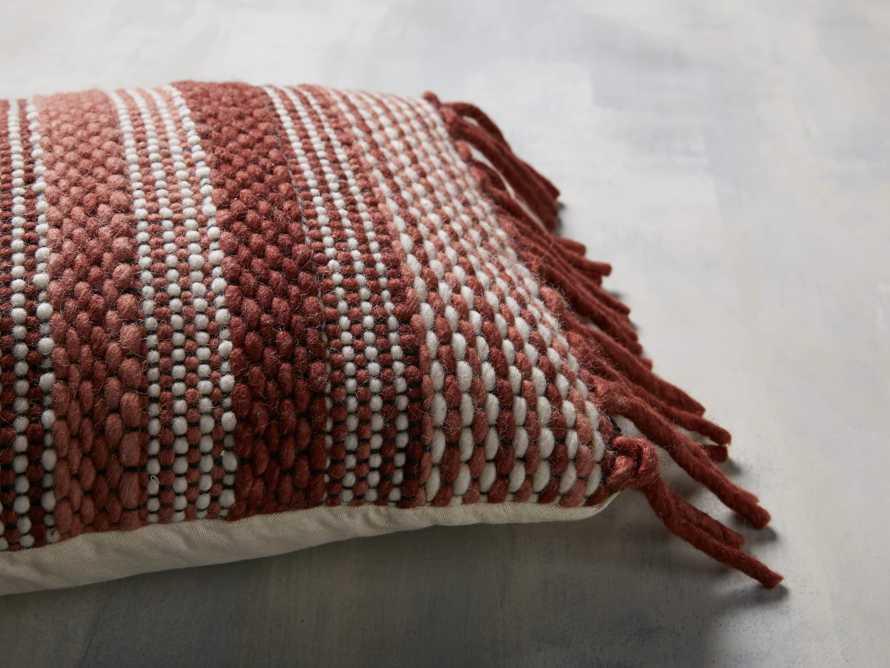 Melita Pillow
