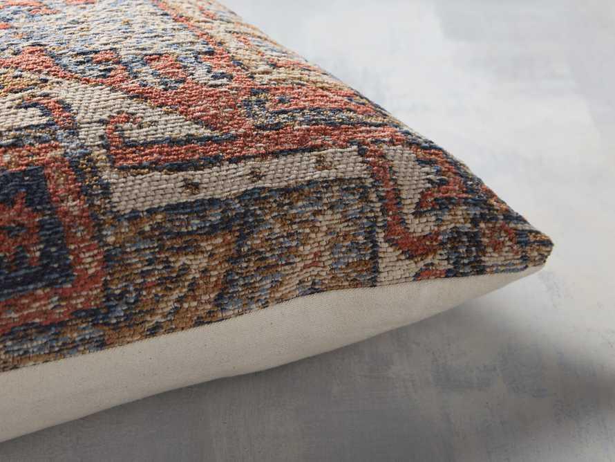 Navaro Lumbar Pillow, slide 2 of 4