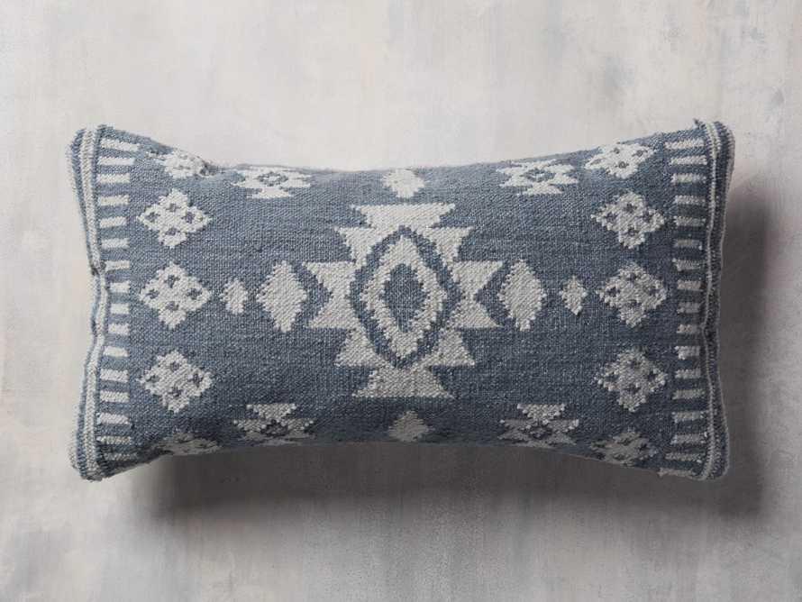 Newport Pillow, slide 1 of 7