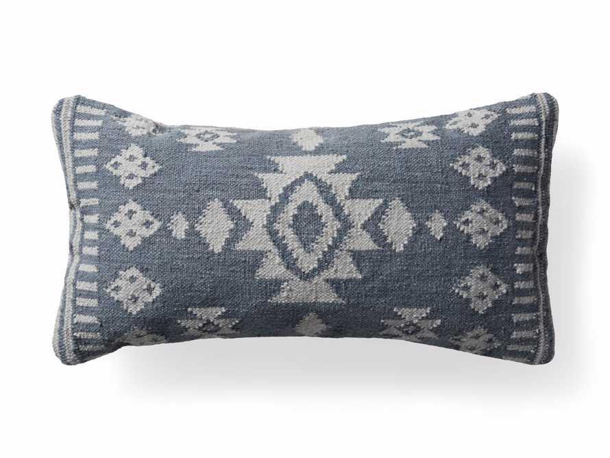 Newport Pillow, slide 4 of 7