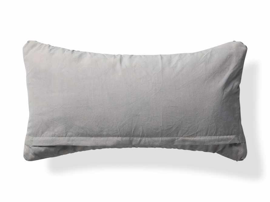 Newport Pillow, slide 5 of 7