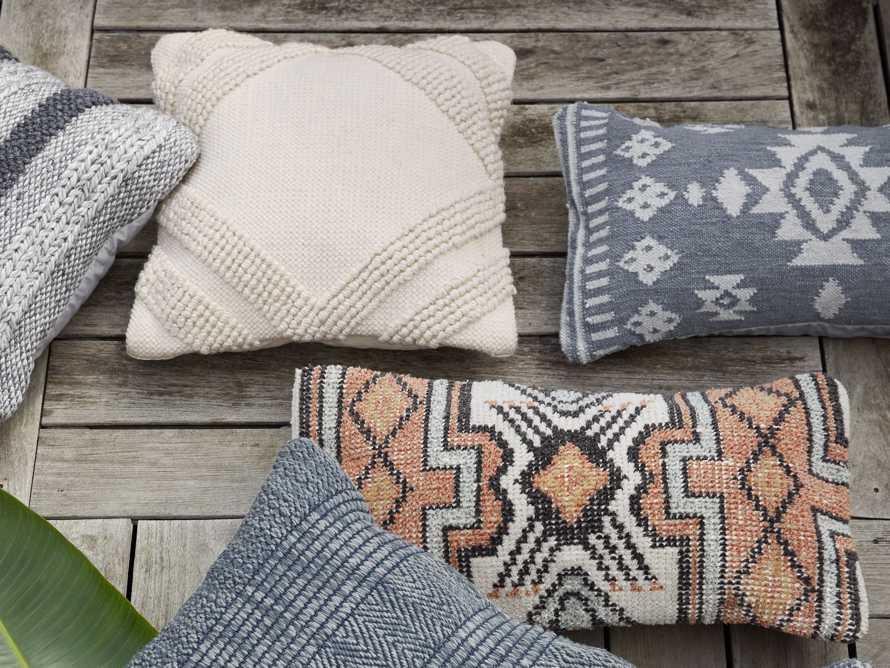 Newport Pillow, slide 6 of 7