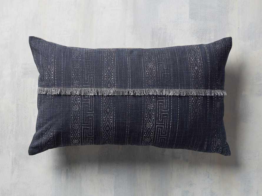 Navine Lumbar Pillow
