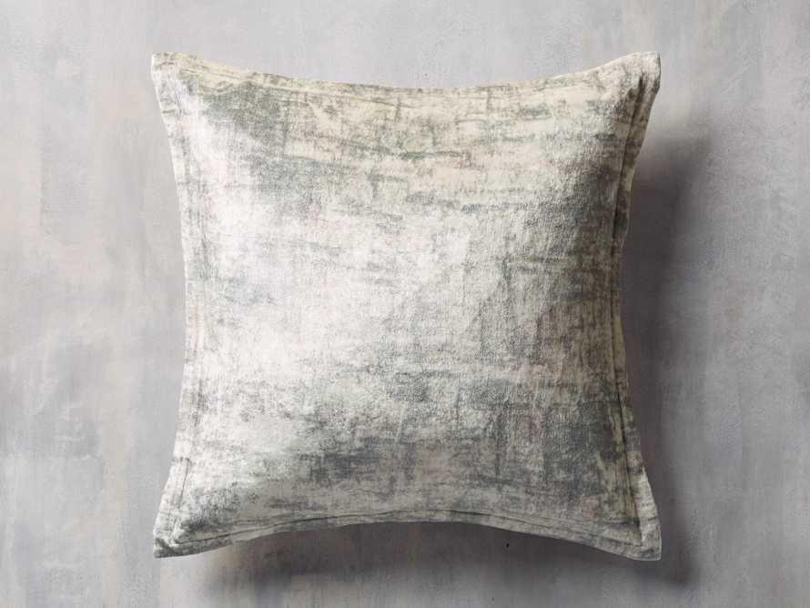Raina Pillow, slide 2 of 4